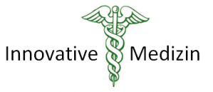 logo_innovative_Medizin.PNG